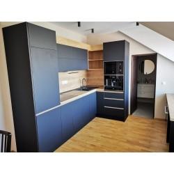 Кухня Ивомир